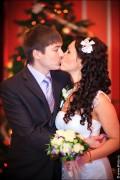 svadebnoe foto 81 120x180 Свадебная фотосъемка Оля и Максим