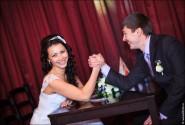 svadebnoe foto 83 185x125 Свадебная фотосъемка Оля и Максим