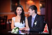 svadebnoe foto 88 185x123 Свадебная фотосъемка Оля и Максим