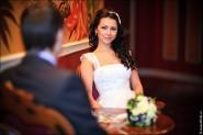 svadebnoe foto 91 185x123 Свадебная фотосъемка Оля и Максим