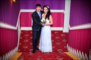 svadebnoe foto 94 185x123 Свадебная фотосъемка Оля и Максим