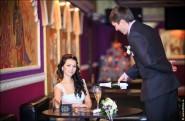 svadebnoe foto 96 185x121 Свадебная фотосъемка Оля и Максим