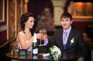 svadebnoe foto 98 185x121 Свадебная фотосъемка Оля и Максим