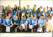 vipusknoy 2013 spain 2105 185x129 Выпускной в Испании 2013, фото выпускников школы