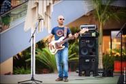 IMG 3229 185x123 Блюз банда в Испании, видео с концерта в  коммерческом центре центре Ла Зения, Ориуэла Коста