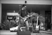 IMG 3235 185x123 Блюз банда в Испании, видео с концерта в  коммерческом центре центре Ла Зения, Ориуэла Коста