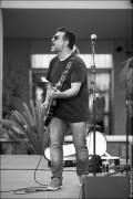 IMG 3246 120x180 Блюз банда в Испании, видео с концерта в  коммерческом центре центре Ла Зения, Ориуэла Коста
