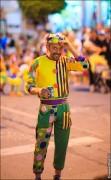 parade dresses 2019 111x180 Парад карет и маскарадных костюмов в Испании