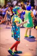parade dresses 2024 120x180 Парад карет и маскарадных костюмов в Испании