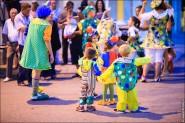 parade dresses 2025 185x123 Парад карет и маскарадных костюмов в Испании