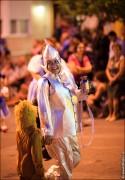 parade dresses 2035 125x180 Парад карет и маскарадных костюмов в Испании