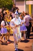 parade dresses 2037 117x180 Парад карет и маскарадных костюмов в Испании
