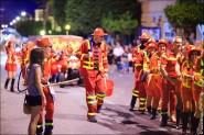 parade dresses 2047 185x123 Парад карет и маскарадных костюмов в Испании
