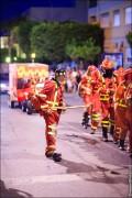 parade dresses 2048 120x180 Парад карет и маскарадных костюмов в Испании