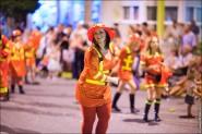 parade dresses 2050 185x123 Парад карет и маскарадных костюмов в Испании