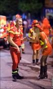 parade dresses 2054 107x180 Парад карет и маскарадных костюмов в Испании