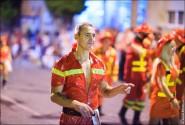 parade dresses 2056 185x125 Парад карет и маскарадных костюмов в Испании