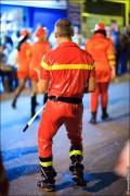 parade dresses 2057 120x180 Парад карет и маскарадных костюмов в Испании