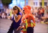 parade dresses 2062 185x127 Парад карет и маскарадных костюмов в Испании