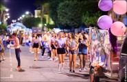 parade dresses 2064 185x120 Парад карет и маскарадных костюмов в Испании