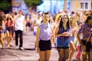 parade dresses 2065 185x123 Парад карет и маскарадных костюмов в Испании