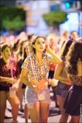 parade dresses 2066 120x180 Парад карет и маскарадных костюмов в Испании