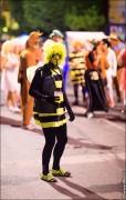parade dresses 2077 114x180 Парад карет и маскарадных костюмов в Испании