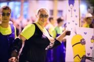 parade dresses 2094 185x123 Парад карет и маскарадных костюмов в Испании