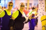 parade dresses 2095 185x123 Парад карет и маскарадных костюмов в Испании