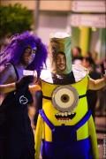 parade dresses 2098 120x180 Парад карет и маскарадных костюмов в Испании