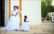 IMG 4096 185x117 Свадьба в Испании на берегу моря цены, фото и видео