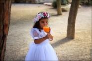 IMG 4123 185x123 Свадьба в Испании на берегу моря цены, фото и видео