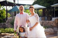 IMG 4145 185x123 Свадьба в Испании на берегу моря цены, фото и видео