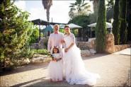 IMG 4146 185x123 Свадьба в Испании на берегу моря цены, фото и видео
