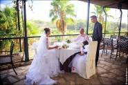 IMG 4157 185x123 Свадьба в Испании на берегу моря цены, фото и видео