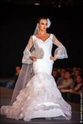 svadva spain foto 2033 alicante 120x180 Свадьба в Испании на берегу моря цены, фото и видео