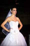 svadva spain foto 2073 alicante 120x180 Свадьба в Испании на берегу моря цены, фото и видео