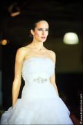 svadva spain foto 2098 alicante 120x180 Свадьба в Испании на берегу моря цены, фото и видео