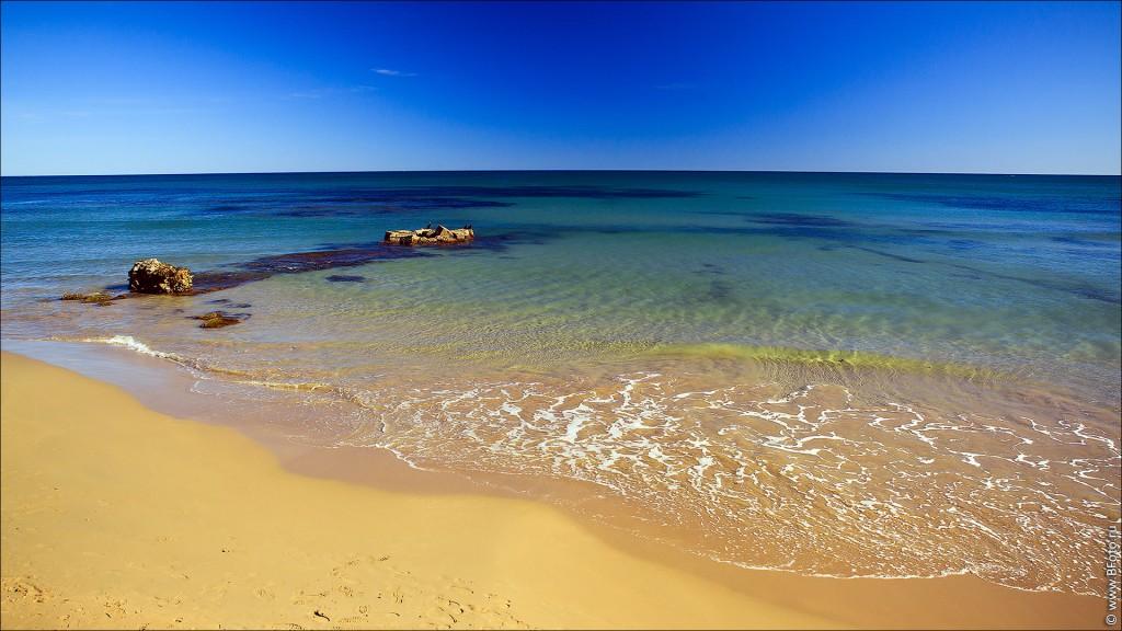 oboi rabochego stola 1920 1080 1024x576 Красивые обои рабочего стола высокого качества 1920х1080 цветы весна и море пляж