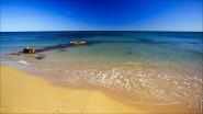 oboi rabochego stola 1920 1080 185x104 Красивые обои рабочего стола высокого качества 1920х1080 цветы весна и море пляж