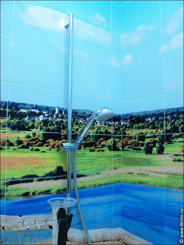 J2T7IR33Xm4 Фотоплитка для ванной комнаты на заказ