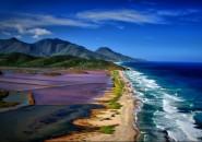 Курорт Порламар на острове Маргарита Венесуэла 185x130 Лучшие фотографии 2013 года, это не фотошоп ребята