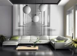 2014 фотообои на стену фотобанк 2014 250x182 Живые фотообои в вашей квартире