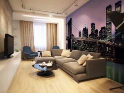 2020 фотообои на стену фотобанк 2020 250x187 Живые фотообои в вашей квартире