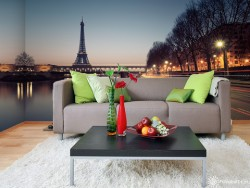 2023 фотообои на стену фотобанк 2023 250x188 Живые фотообои в вашей квартире