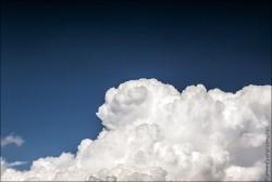 fotobank nebo oblaka 2001 250x168 Фото неба, облака, тучи фотографии высокого разрешения