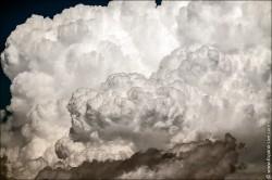 fotobank nebo oblaka 2004 250x166 Фото неба, облака, тучи фотографии высокого разрешения