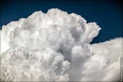 fotobank nebo oblaka 2005 250x166 Фото неба, облака, тучи фотографии высокого разрешения
