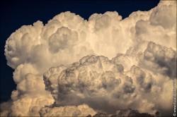 fotobank nebo oblaka 2007 250x166 Фото неба, облака, тучи фотографии высокого разрешения