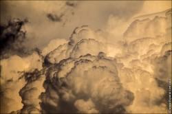 fotobank nebo oblaka 2009 250x166 Фото неба, облака, тучи фотографии высокого разрешения